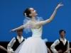 l_Suite-de-danses_Jeanne-Palayet_1