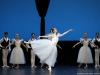 M_Suite-de-danses_Jeanne-Palayet_2