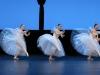 c_Suite-de-danses_1