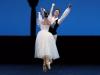 e_Suite-de-danses_4