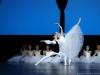 f_Suite-de-danses_Jeanne-Palayet_aurelien_gay