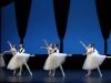 p_Suite-de-danses