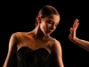d_Un-Ballo_Daneil-Lozano-Martin_Lucie-Devignes