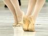 c-spectacle-laac-2018_cours-de-danse_11