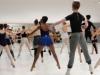 o_spectacle-laac-2018_cours-de-danse_4