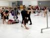 e_spectacle-laac-2018_cours-de-danse