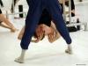 g_spectacle-laac-2018_cours-de-danse_14