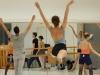 p_spectacle-laac-2018_cours-de-danse_5