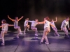 j-street-dance-club