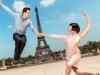 Un-Americain-a-Paris_Leanne-Cope_Robert-Fairchild