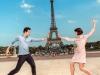 Un-Americain-a-Paris_Leanne-Cope_Robert-Fairchild_2