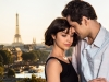 Un-Americain-a-Paris_Leanne-Cope_Robert-Fairchild_6