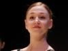 zz-academie-princesse-grace_imprevus_