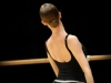 hh-academie-princesse-grace_imprevus_repetition