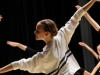 j-academie-princesse-grace_imprevus_repetition