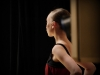 k-academie-princesse-grace_imprevus_repetition