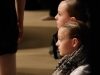 kk-academie-princesse-grace_imprevus_repetition