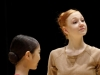 m-academie-princesse-grace_imprevus_repetition