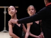 s-academie-princesse-grace_imprevus_repetition