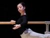 t-academie-princesse-grace_imprevus_repetition