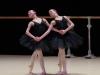p-academie-princesse-grace_imprevus_repetition