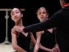 s-academie-princesse-grace_imprevus_repetition