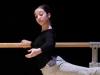 t-academie-princesse-grace_imprevus_repetition