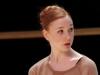 w-academie-princesse-grace_imprevus_repetition