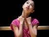 yy-academie-princesse-grace_imprevus_repetition