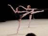 e-academie-princesse-grace_imprevus_scene