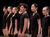 p-academie-princesse-grace_imprevus_scene