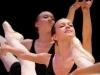 dd-academie-princesse-grace_imprevus_scene
