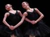 ff-academie-princesse-grace_imprevus_scene