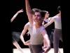s-academie-princesse-grace_imprevus_scene