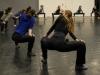 aa_une-annee-au-laac_danse-actuelle