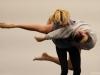 z_une-annee-au-laac_danse-actuelle.