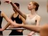 d_laac-apprenties_cours-de-danse