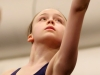 e_laac-apprenties_cours-de-danse