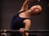 f_laac-apprenties_cours-de-danse