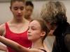 j_laac-apprenties_cours-de-danse