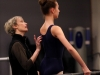 o_laac-apprenties_cours-de-danse