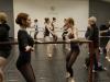 aa_laac-apprenties_cours-de-danse