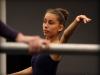 b_laac-apprenties_cours-de-danse