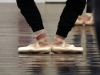 g_laac-apprenties_cours-de-danse