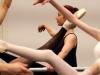 h_laac-apprenties_cours-de-danse