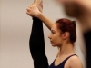 l_laac-apprenties_cours-de-danse