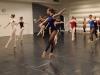 r_laac-apprenties_cours-de-danse
