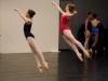 s_laac-apprenties_cours-de-danse