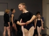 t_laac-apprenties_cours-de-danse