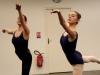 u_laac-apprenties_cours-de-danse